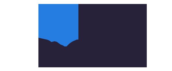 Rhapsody_logo