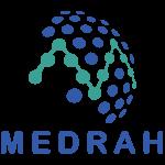 Medrah