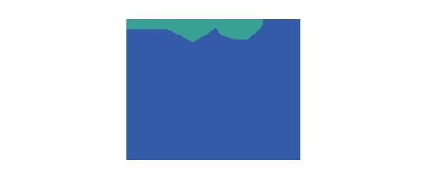 mozon-logo-envato-1